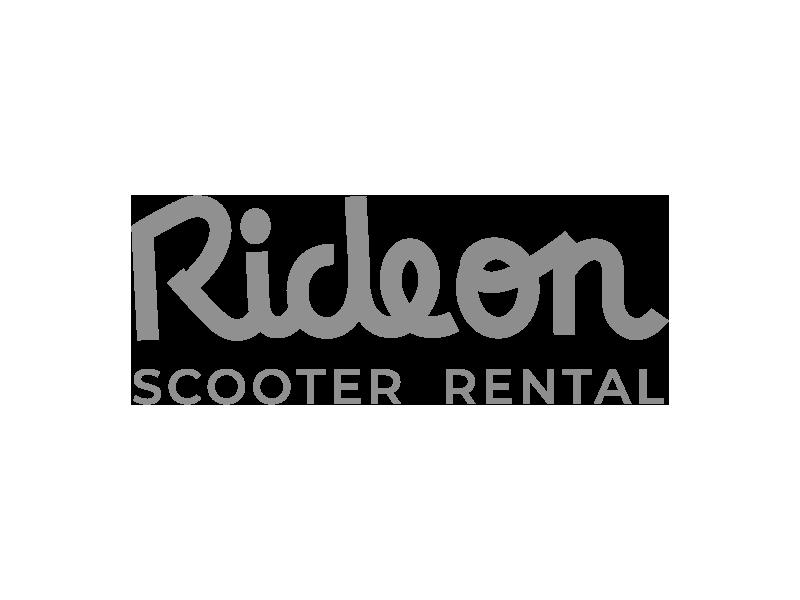 logo-cliente-ride-on-bn