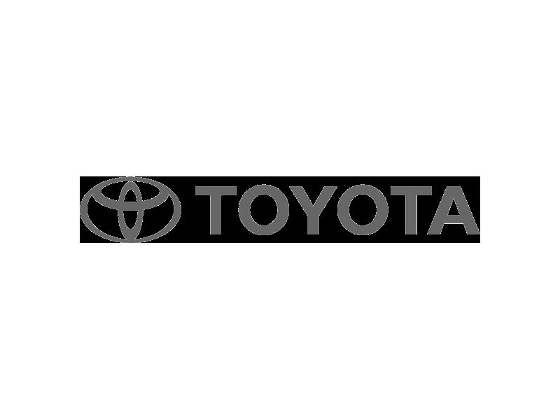 logo-cliente-toyota-espana-bn