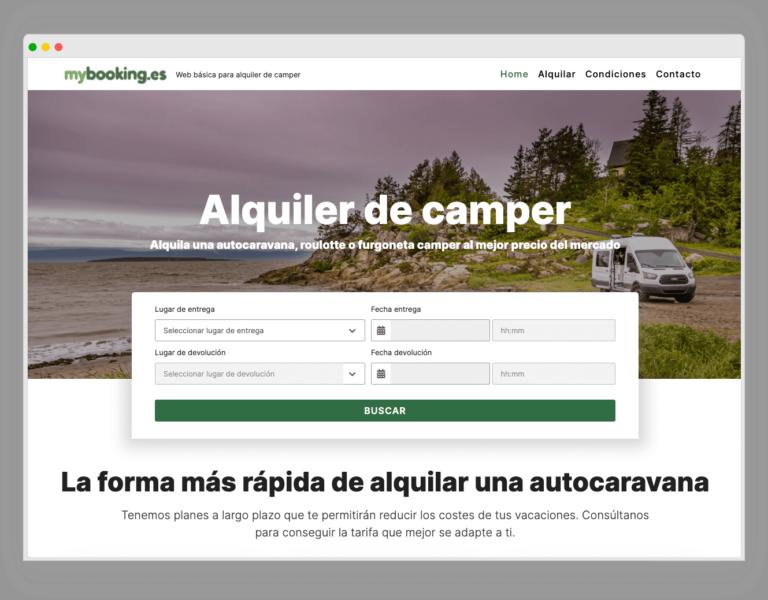motor-reserva-camper-home