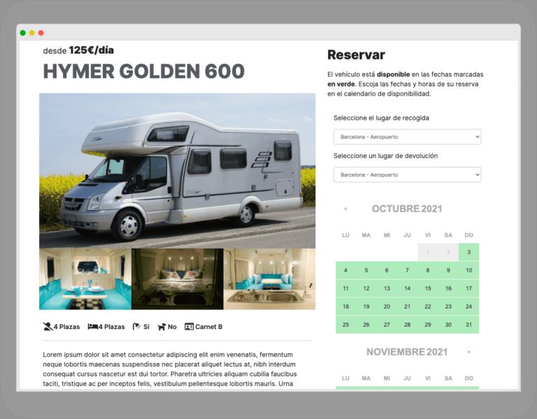 motor-reserva-camper-widget-selector
