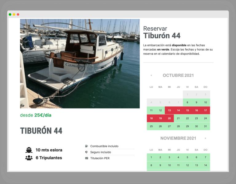 motor-reservas-embarcaciones-widget