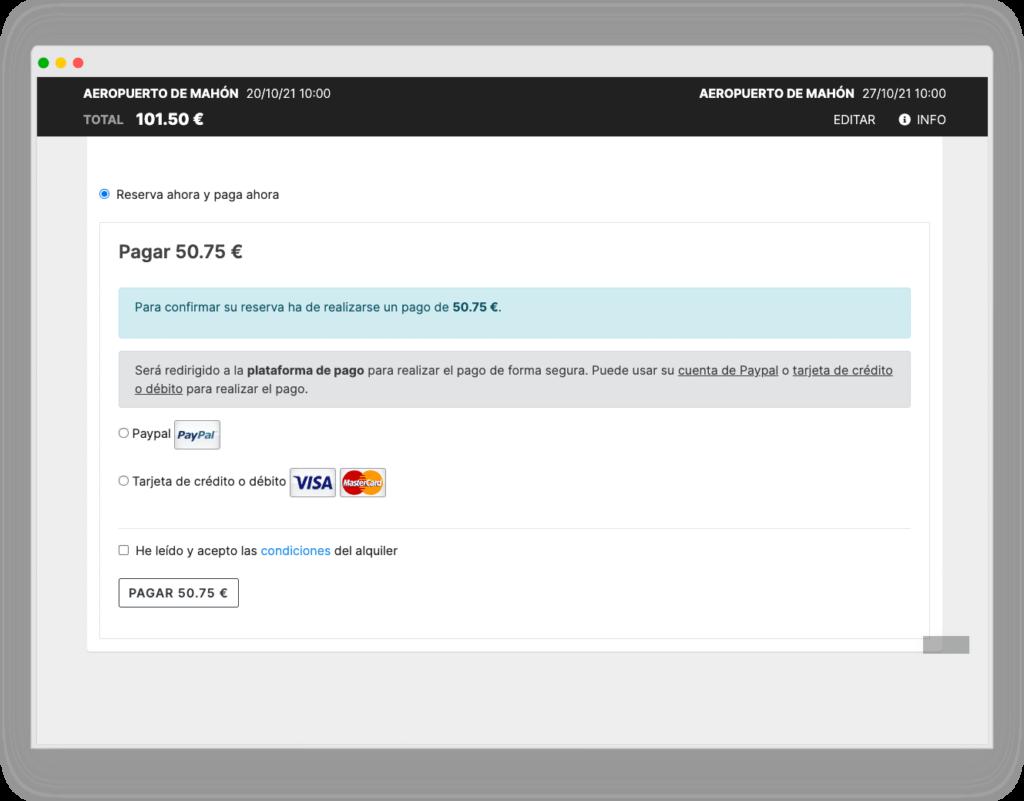 motor-reservas-pago-online