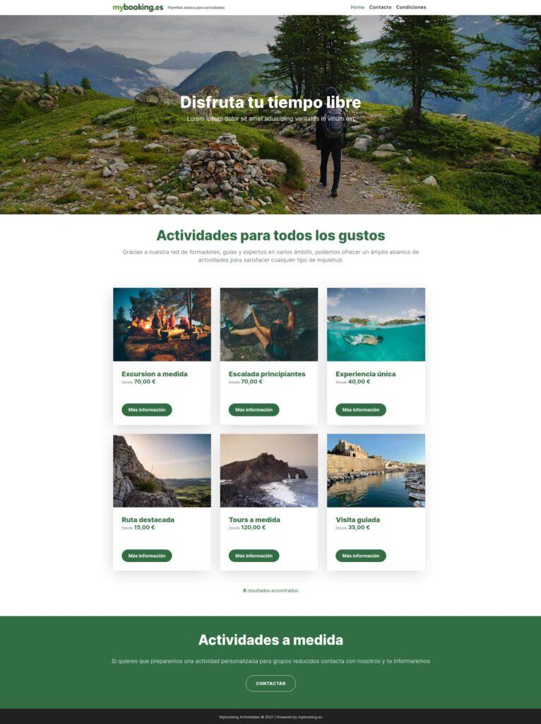 mybooking-actividades-tours
