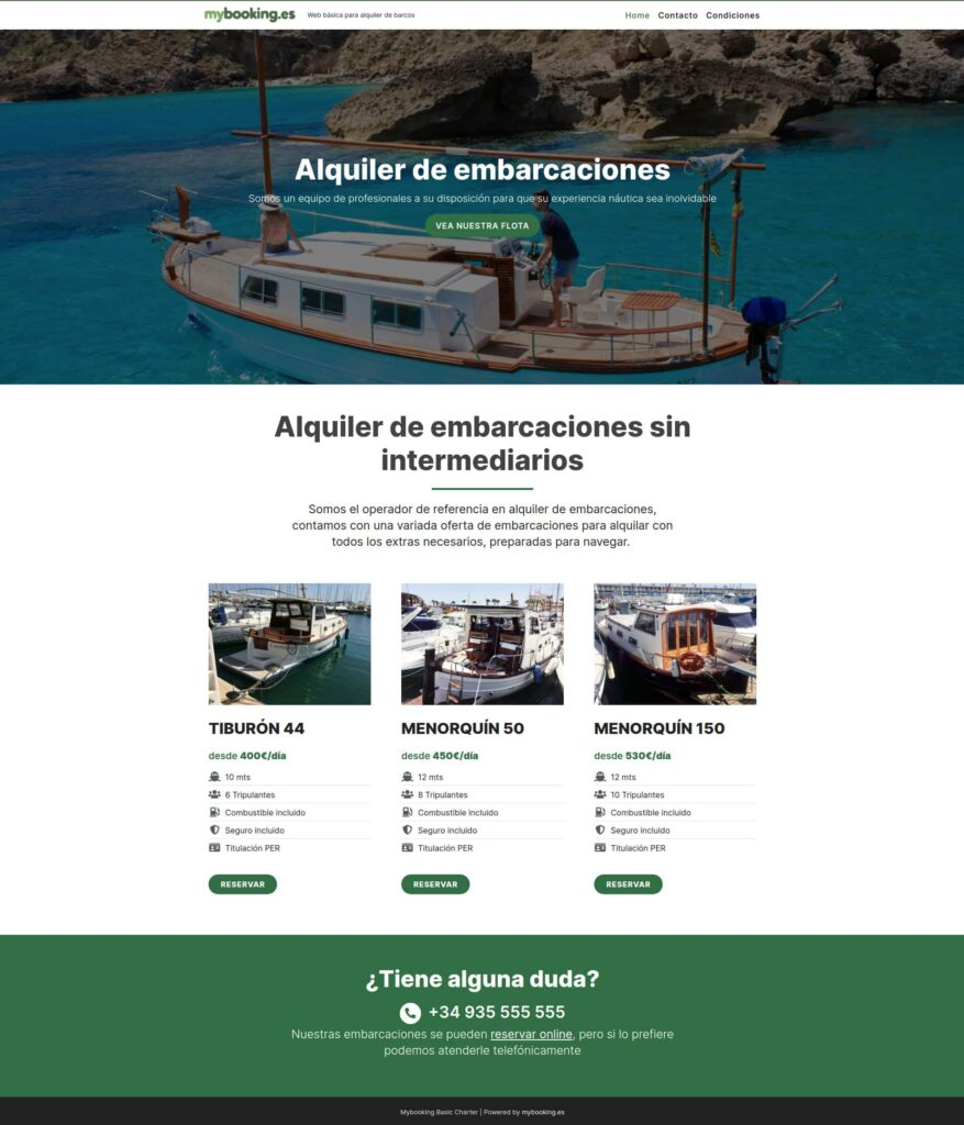 mybooking-charter-embarcaciones