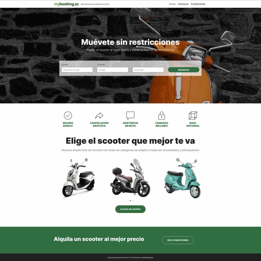 mybooking-motos