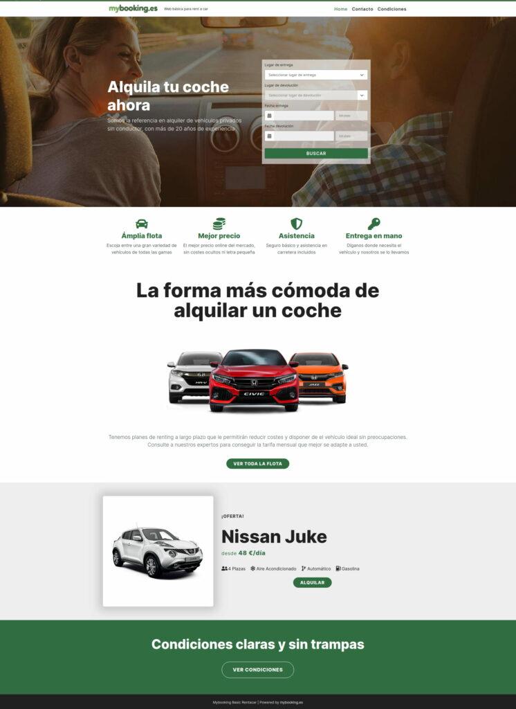 mybooking-rentcar