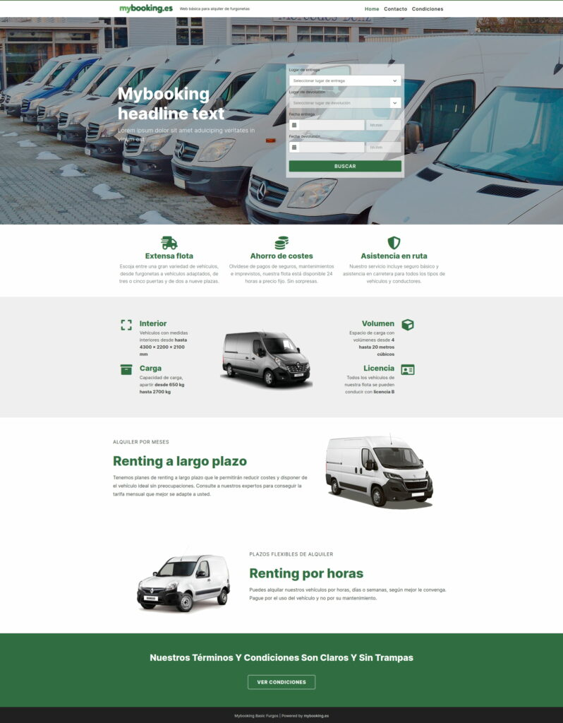 mybooking-vehiculos-profesionales