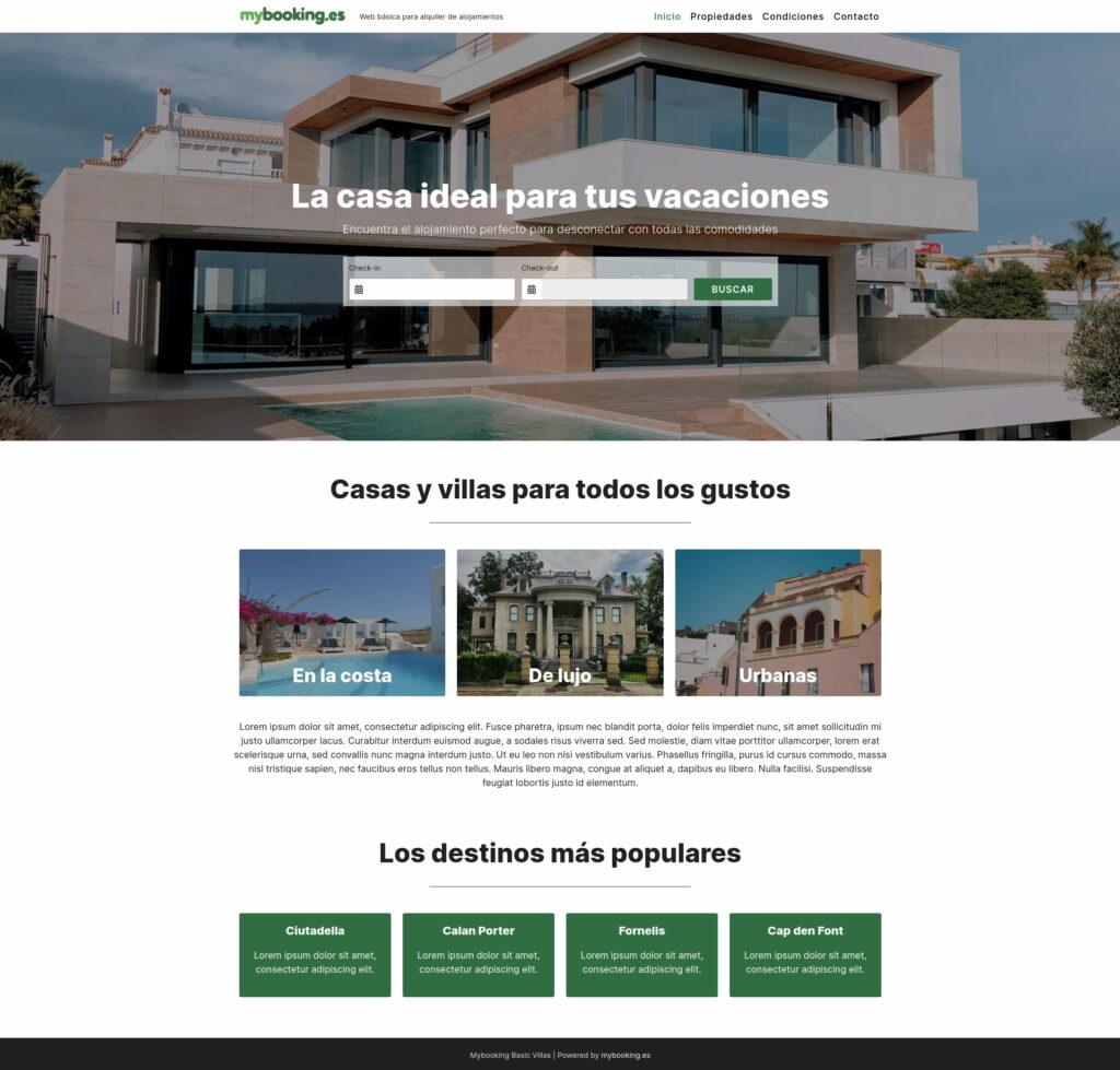 mybooking-villas-propiedades
